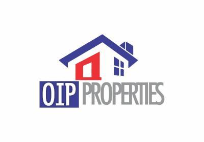 OIP Properties