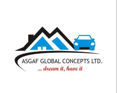 Asgaf Global Concepts