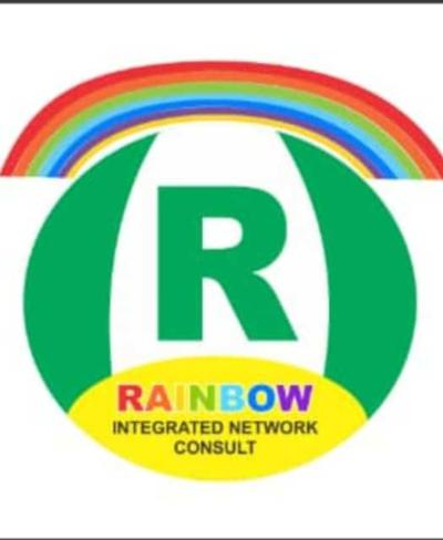 Rainbow Integrated  Consults