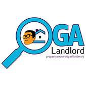 Oga landlord properties limited