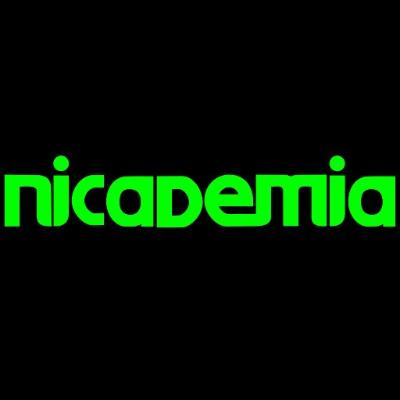 Nicademia Ventures Limited