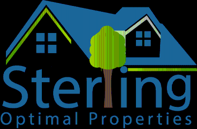 Sterling Optimal Properties Limited