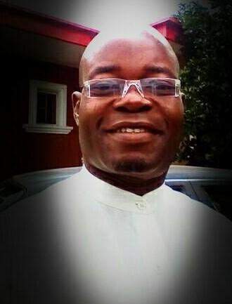 Global Property Links Nigeria
