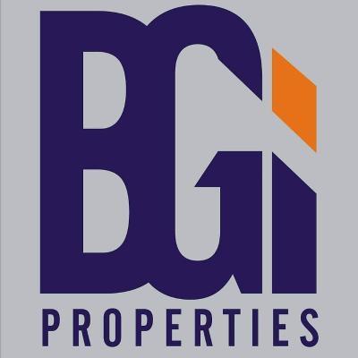BGI Properties