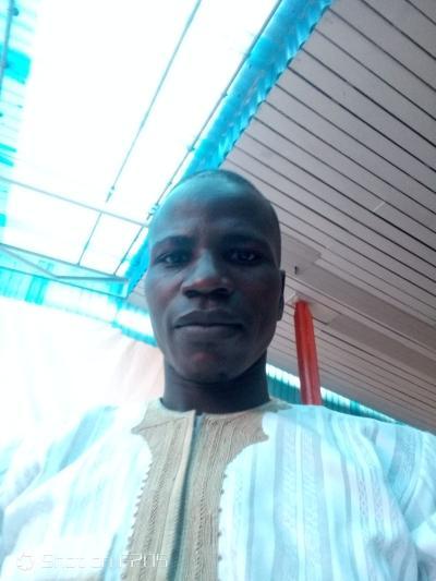 Ayoade Mujaheed