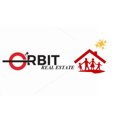 Orbit Real Estate