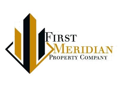 First Meridian Property Company