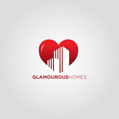 Glamorous Homes