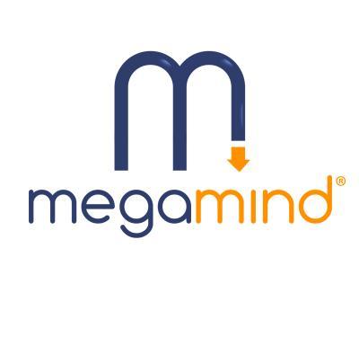 MegaMind Resources