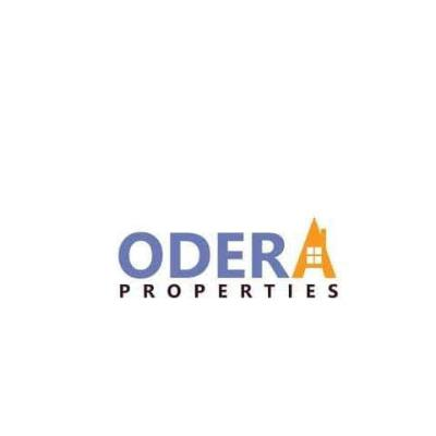 Odera property Ventures Nig. Ltd