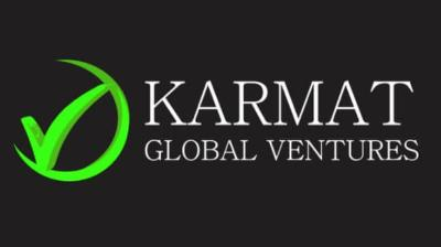 KARMAT GLOBAL VENTURES