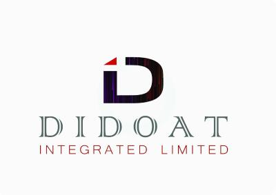 DIDOAT INTEGRATED LIMITED