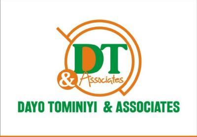 Dayo Tominiyi & Associates
