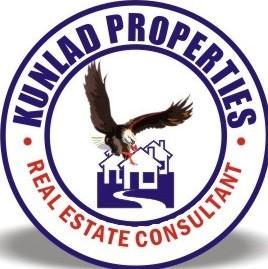 Kunlad Properties