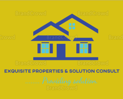 Exquisite properties and solution consult.
