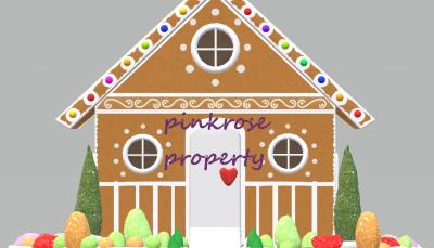Pinkroseproperty