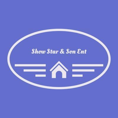 Show Star & Son Enterprise