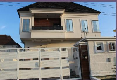 Smart Homes Ltd