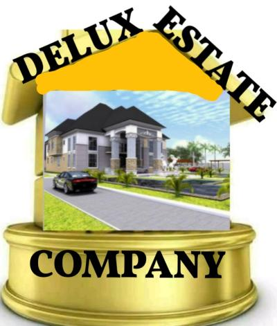 Delux estate company