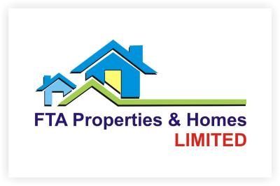 FTA Properties Homes