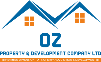 OZ Property