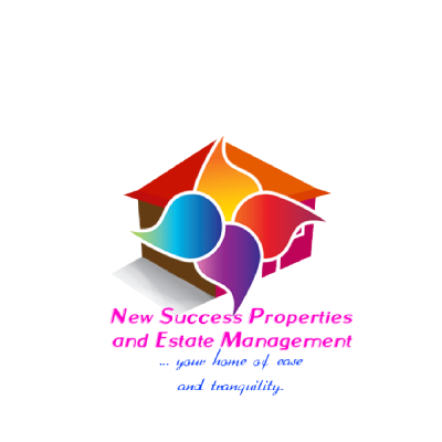 New Success Properties and Estate Management