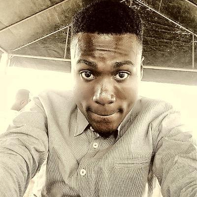Shebioba Olayinka Wealth