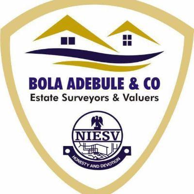 BOLA ADEBULE &Co