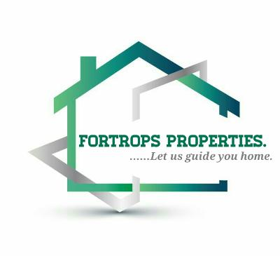 Fortrops Properties