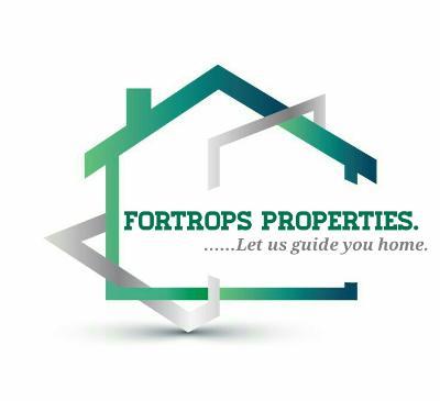 Fortrops Properties