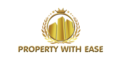 PROPERTY WITH EASE