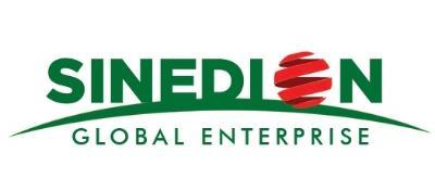Sinedion Global Enterprise