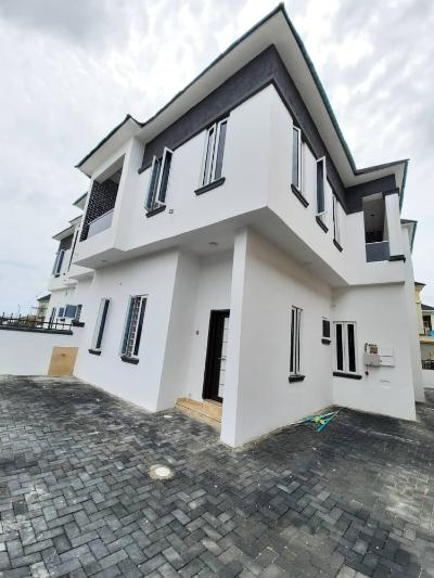 Propertycitycentre