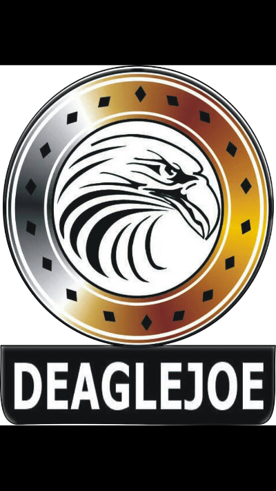 Deaglejoe Enterprises Ltd