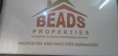 Beads properties
