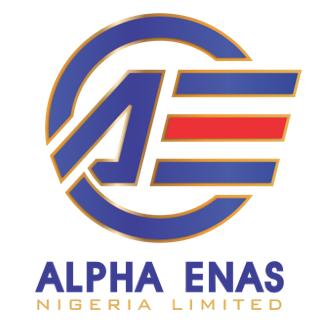 Alpha Enas Properties