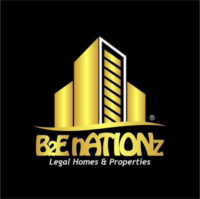B2E nATIONz®