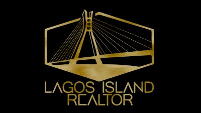 Lagos Island Realtor