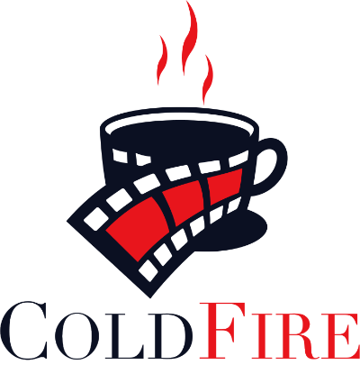 ColdFire Resources