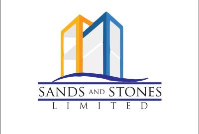 Sands and Stones Ltd