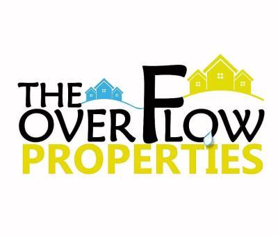 The Overflow Properties