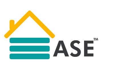 Ase Properties LTD