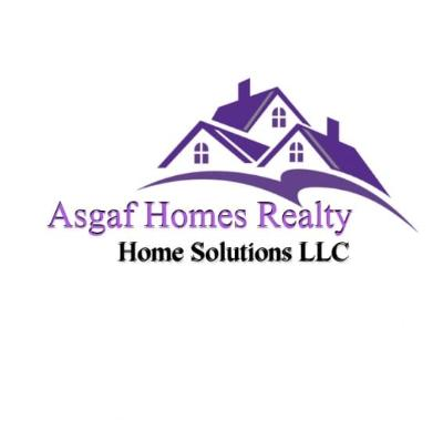 Asgaf Homes Realty