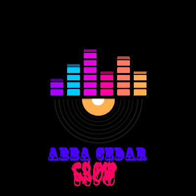ABBA CEDAR GROWS