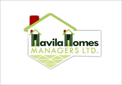 HavilaHomes Managers Ltd