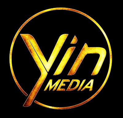 Yin Media