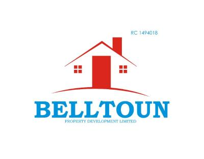 Belltoun Property Development Ltd