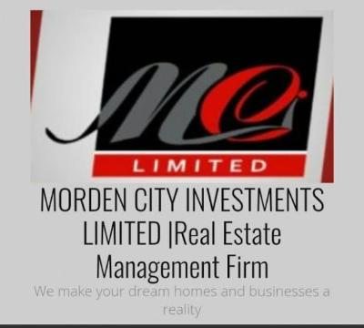 Morden City investment Limited