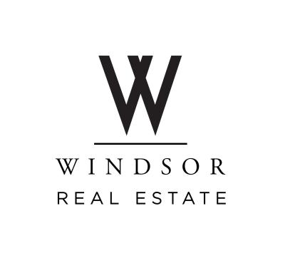 Windsor Real Estate