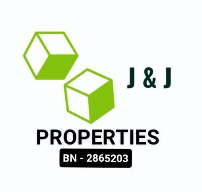 Josh & Jahdiel Properties
